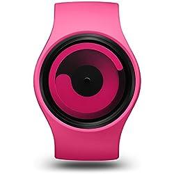 Ziiiro Unisex Watch Z0001WM