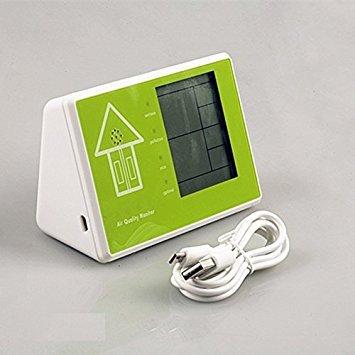 gowe-wall-mount-desktop-voc-rh-temperature-datalogger-meter-32000-memory-monitor-030ppm-tester-ammon