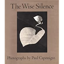 The Wise Silence