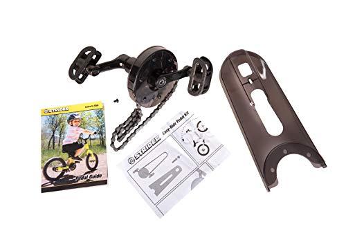 Strider Kit Pedal Desmontable Easy-Ride