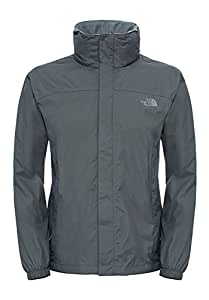 The North Face Men's Resolve Jacket: Amazon.co.uk: Sports