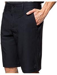 e8eb28b23 Hang Ten Men's Stretch Walkshort, Variety