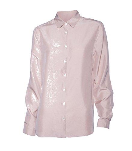 whyred-damen-bluse-langarm-oberteil-seide-rosa-mahagoni-rose-536-40
