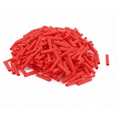 sourcingmapr-400-pz-poliolefina-21-manicotti-termorestringenti-guaina-copertura-cavo-5x30mm-rosso