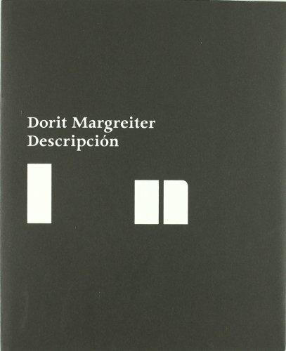 Dorit Margreiter. Descripción por Dorit Margreiter