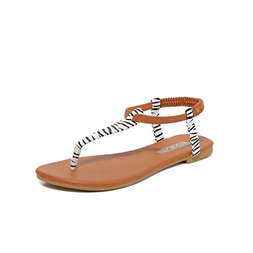 Ouneed® - Basse Donna Bianco