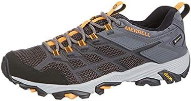 MERRELL Moab Fst 2 Gtx Spor Ayakkabılar Erkek