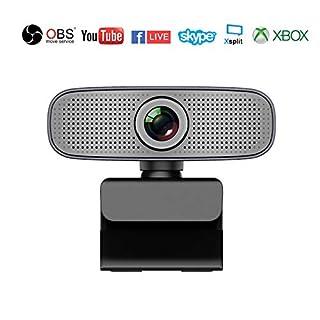 Webcam | Quality-trade-tools co uk