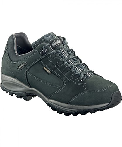 Meindl Schuhe Laredo GTX Men - anthrazit/navy 45 1/3