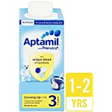 Aptamil Growing Up Milk 1-2 yrs 200ml