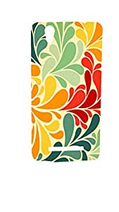 Apple iphone 6 plus Case Cover (Printed Back Cover) GOON SHOPPING