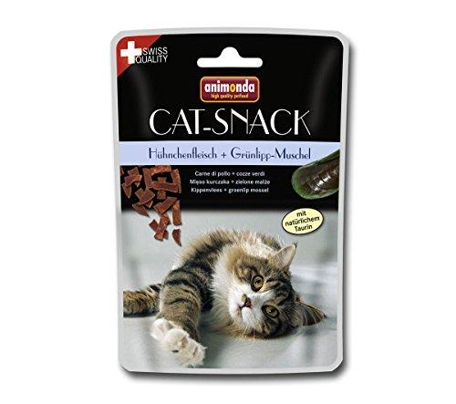 animonda-Cat-Snack-Katzensnack-Hhnchenfleisch-verschiedene-Sorten-6er-Pack-6-x-45-g