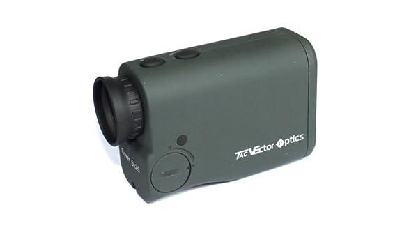 Golf Laser Entfernungsmesser Gebraucht : Tac vector optics rover golf laser entfernungsmesser