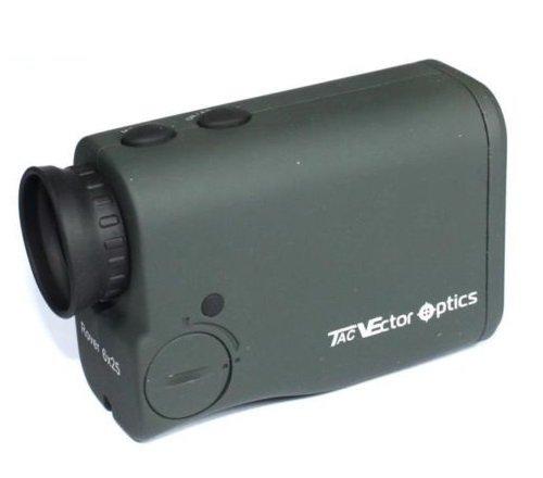 tac-vector-optics-rover-25-x-6-de-golf-pour-telemetre-laser-beeline-hauteur-mesure-dangle-couleur-ve
