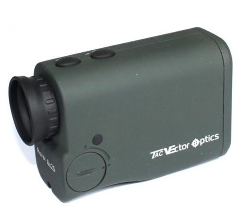 tac-vector-optics-rover-6x-25golf-lser-gama-finder-beeline-heigh-ngulo-medicin-color-verde
