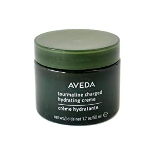 Aveda Tourmaline Charged Hydrating Cream 1.7oz./50ml