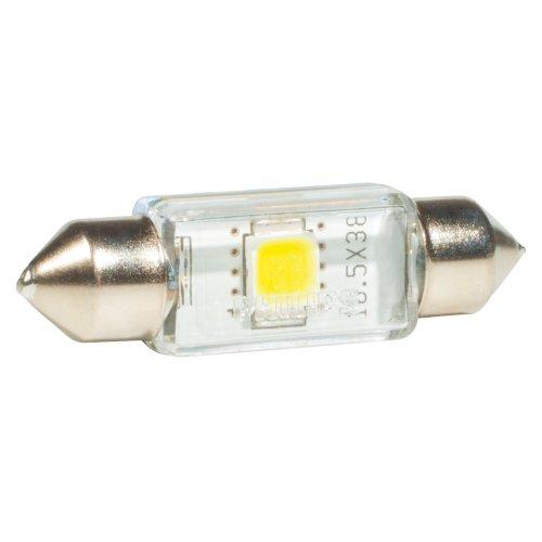 philips-128584000kx1-festoon-bombilla-led-c5w-decorativa-de-interior-color-blanco
