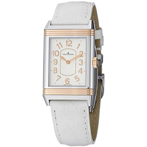 jaeger-lecoultre-reverso-femme-bracelet-cuir-blanc-boitier-acier-inoxydable-saphire-quartz-montre-q3