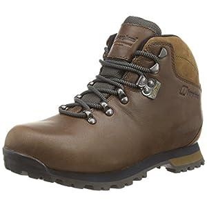 41yywTQGxBL. SS300  - Berghaus Women's Hillwalker II Gore-Tex Walking Boots