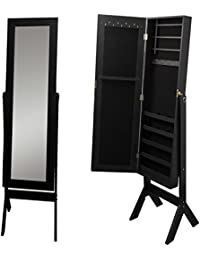 schmuckschr nke aufbewahrung schmuck. Black Bedroom Furniture Sets. Home Design Ideas