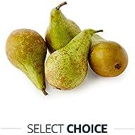 Growers Pride Ripe & Ready Seasonal Pears 4 Pack