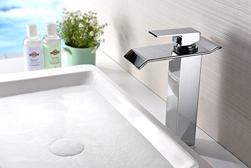oofay-tapsr-bagno-moderno-singolo-rubinetto-della-leva-cromo-cascata-rubinetti-miscelatore-monocoman