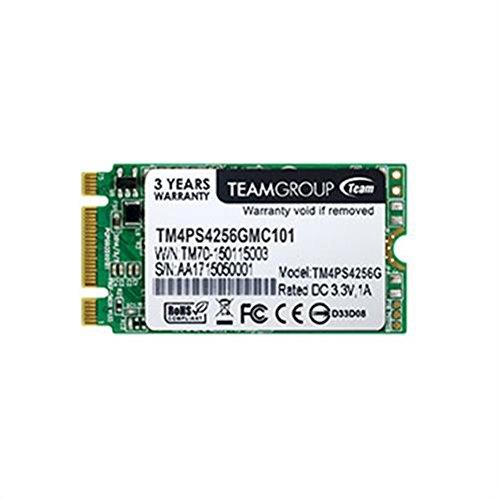 externe Festplatte 256GB SSD  | 0765441026582