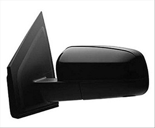 oe-replacement-ford-freestyle-driver-side-mirror-outside-rear-view-partslink-number-fo1320285-by-mul