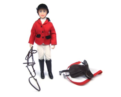 breyer-61052-figurine-animal-chelsea-set-jumping-et-accessoires