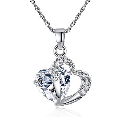 amotus-collana-amore-maglia-catena-di-cuore-ciondolo-per-le-donne-signora-collana-cristallo