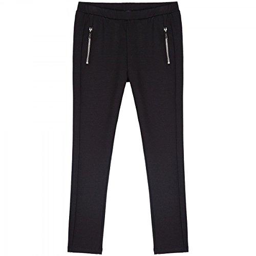 karl-lagerfeld-pantalon-noir-8-anni-nero