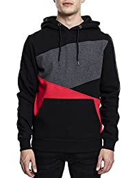 Uomo it Sportivo Amazon Classics Urban Abbigliamento n1pC0Yq