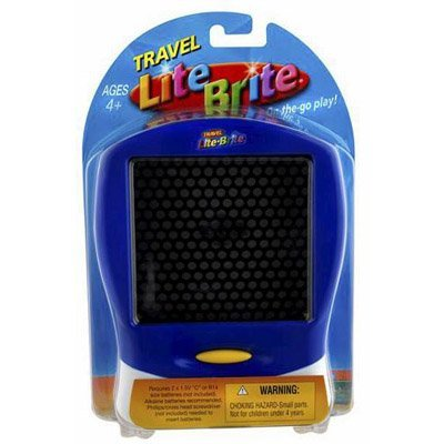 hasbro-lite-brite-blue-travel-game