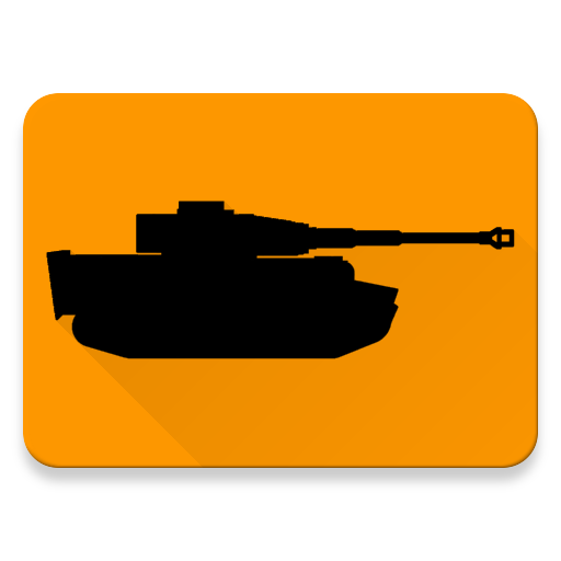 Community Assistant for WoT