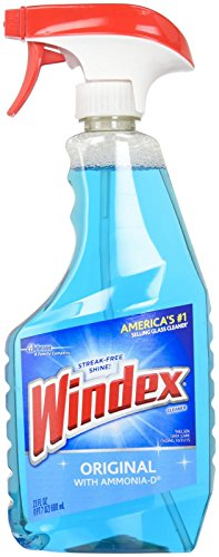 windex-680ml-blue-trigger-spray-original-glass-cleaner-windex