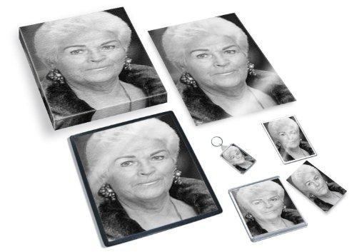 pam-stclement-original-art-gift-set-js001-includes-a4-canvas-a4-print-coaster-fridge-magnet-keyring-