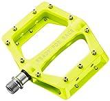 Cube RFR Pin-Pedale (neongelb)