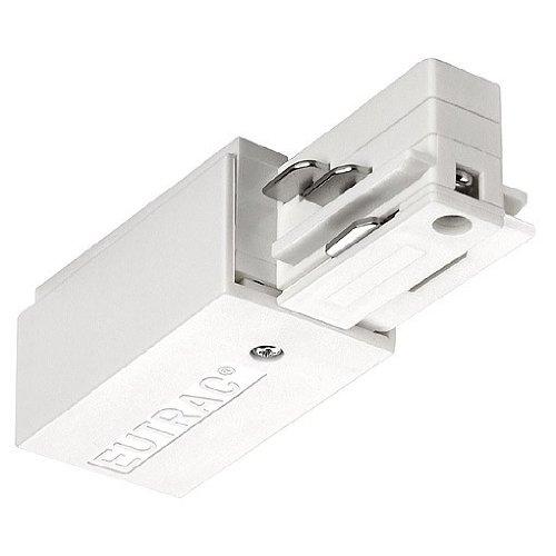 Eutrac-145511-Eutrac-alimentatore-a-sinistra-bianco