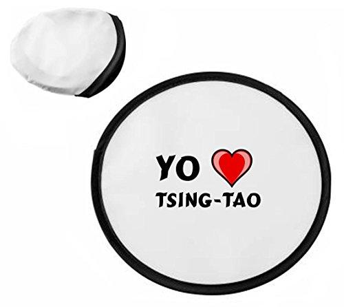 disco-volador-personalizado-frisbee-con-amo-tsing-tao-nombre-de-pila-apellido-apodo