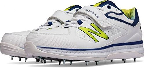NEW-BALANCE-CK4040N3-MENS-CRICKET-SPIKES-SHOES