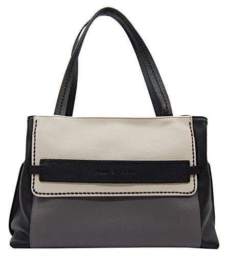 plinio-visona-womens-cleo-shoulder-bag-multicolour-multicolore-abb-2