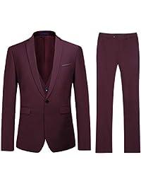 Amazon Fr Costume Homme Costumes Et Vestes Homme Vetements