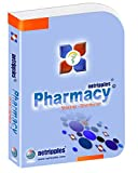 Pharmacy Stockist Distributor Software , Pharmacy software , Pharmacy stockist software