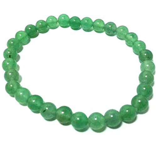 findsomethingdifferent-new-jade-gemstone-power-bracelet-30-beads-6mm