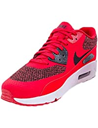 buy popular 6f075 da7cb Nike Air Max 90 Ultra 2.0 Essential, Chaussures de Running Compétition Homme