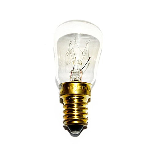 Eveready 5X 25W Pygmy Bulb Appli...