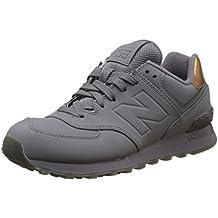 New Balance 574, Zapatillas para Mujer