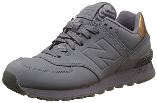 new-balance-damen-574-sneakers-grau-grey-39-eu