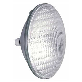 Osram 108005 - Ampoule reflecteur ALUPAR 56 - 300W 230V WFL GX16D