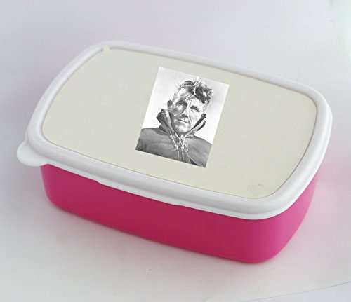 lunch-box-with-sir-edmund-hillary-a-new-zealand-mountaineer-explorer-and-philanthropist-on-29-may-19
